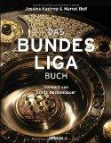 Kastrop, Jessica - Das Bundesliga-Buch bestellen