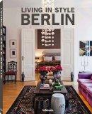 von Pfuel, Stephanie - Living Style in Berlin bestellen