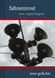 Baganz, Arne-Wigand - fahnenrost bestellen