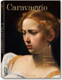 Schütze, Sebastian - Caravaggio.  bestellen
