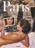 Gautrand, Jean Claude - Paris - Porträt einer Stadt bestellen