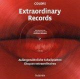 Moroder, Giorgio - Extraordinary Records bestellen