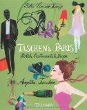 Taschen, Angelika - Taschen´s Paris bestellen