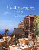 Taschen, Angelika - Great Escapes Italy bestellen