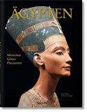Hagen, Rainer - Ägypten. Menschen, Götter, Pharaonen bestellen