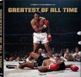 Taschen, Benedikt - Greatest Of All Time - A Tribute to Muhammad Ali bestellen