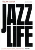 Claxton, William - Jazzlife bestellen