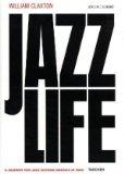 Claxton, William - Jazzlife bestellen