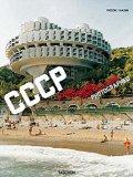 Chaubin, Frédéric - Cosmic Communist Constructions Photographed bestellen