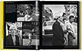 Hermann, Michael Dayton - Warhol on Basquiat. The Iconic Relationship Told in Andy Warhol's Words and Pictures Michael Dayton Hermann, The Andy Warhol bestellen