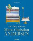 Daniel, Noel - Die Märchen von Hans Christian Andersen bestellen