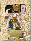 Natter, Tobias - Gustav Klimt. Sämtliche Gemälde bestellen
