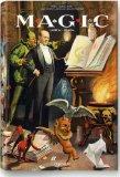 Daniel, Noel - The Big Book of Magic: 1400s - 1950s bestellen
