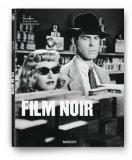 Duncan, Paul - Film Noir bestellen
