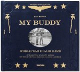 Hanson, Dian - My Buddy. World War II Laid Bare bestellen