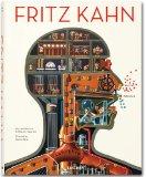 von Debschitz, Uta - Fritz Kahn bestellen