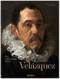 López-Rey, José - Velázquez. Das vollständige Werk bestellen