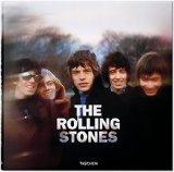 Golden, Reuel - The Rolling Stones bestellen