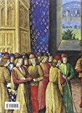 Delcourt, Thierry - Sébastien Mamerot. Eine Chronik der Kreuzzüge bestellen