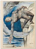 Schütze, Sebastian - William Blake. Die Zeichnungen zu Dantes Göttlicher Komödie. Visionen von Himmel und Hölle bestellen