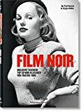 Duncan, Paul - Film Noir Mit Texten von Alain Silver, James Ursini et al. bestellen