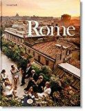 Fanelli, Giovanni - Rom. Porträt einer Stadt bestellen