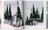 Jodidio, Philip - Cabins / Hütten / Cabanes bestellen