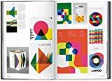 Müller, Jens - Geschichte des Grafikdesigns. Band 2, 1960 bis heute bestellen