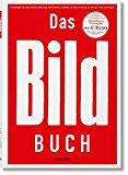 Reichelt, Julian - Das BILD-Buch bestellen