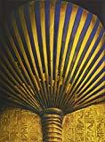 Vannini, Sandro - Tutanchamun. Die Reise durch die Unterwelt bestellen
