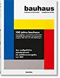 Droste, Magdalena - Bauhaus 1919-1933 bestellen