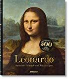 Zöllner, Frank - Leonardo. Sämtliche Gemälde und Zeichnungen bestellen