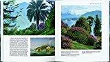 Desmond, Steven - Gärten an italienischen Seen bestellen
