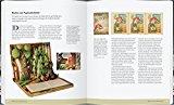 Cave, Roderick - Die Geschichte des Kinderbuches in 100 Büchern bestellen