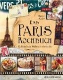 Couet, Danyel - Das Paris-Kochbuch bestellen