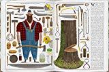 Socha, Piotr - Bäume bestellen
