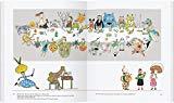 Berner, Rotraut Susanne - Sammel & Surium. Bücher und Bilder aus 40 Jahren bestellen