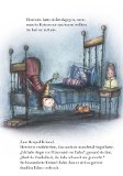 Potter, Alicia - Henriettes Heim für schüchterne und ängstliche Katzen bestellen