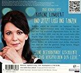 Lamert, Karine - Und jetzt lass uns tanzen (Hörbuch) bestellen