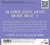 Lambert, Karine - Eines Tages in der Provence (Hörbuch) bestellen