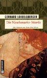Loibelsberger, Gerhard - Die Naschmarkt-Morde bestellen