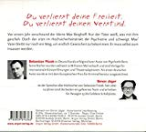 Fitzek, Sebastian - Der Insasse (Hörbuch) bestellen