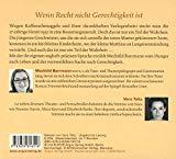Borrmann, Mechthild - Grenzgänger (Hörbuch) bestellen