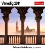 Harenberg  - Sehnsuchtskalender 2011 bestellen