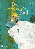 Dieltiens, Kristien - Der goldene Ball bestellen