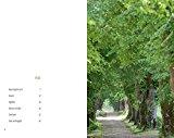 Stutz, Pierre - Die spirituelle Weisheit der Bäume bestellen