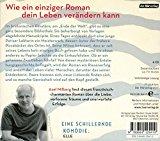 Foenkinos, David - Das geheime Leben des Monsieur Pick (Hörbuch) bestellen