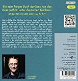 Weiler, Jan - Kühn hat Ärger (Hörbuch) bestellen