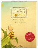 Sabbag, Britta - Die kleine Hummel Bommel bestellen