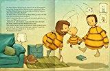 Sabag, Britta - Die kleine Hummel Bommel und die Liebe bestellen